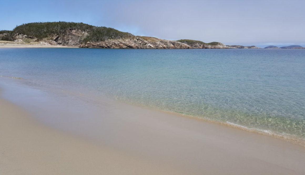 FrontPageOurWorkSlider – CPAWS Newfoundland Labrador